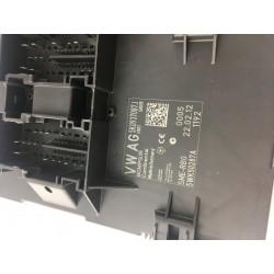 Rechner für bcm-System. Komfort und EDGE-Netzwerk 5k0937087j Z34