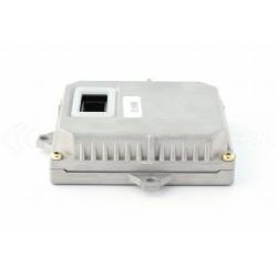 Ballast xenon-type Bosch al 1307329072