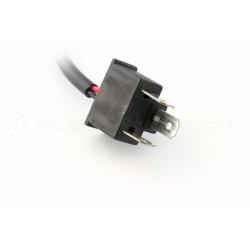 2x anti-errore LED moduli corredo h4 - Auto multiplexing