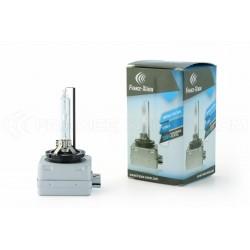 1 x Lampe D1S Xenon 6000K Frankreich - 4 Jahre Garantie