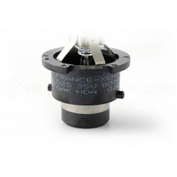 1 x lampadina D2S 8000K allo xenon Francia - 4 anni di garanzia