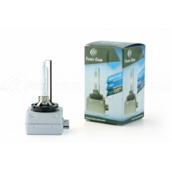1 x bulb d3s 6000k xenon France - 4 years warranty