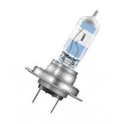 Pack de 2 ampoules H7 NIGHT BREAKER® UNLIMITED OSRAM