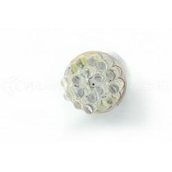 2 x 24 LED-Lampen - p21 / 5W