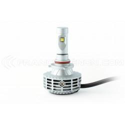2 x Lampadine HB3 9005 HP 6G 55W - 3000Lm