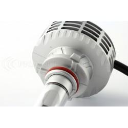 2 x Birnen HB3 9005 HP 6G 55W - 3000Lm