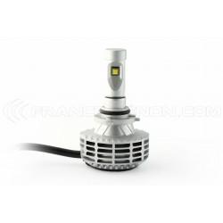 2 x Glühbirnen HB4 9006 hp 6g 55w - 3000lm - 6500k - 24.12 vdc