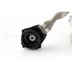 Ballast Koito / denso Toyota und Lexus 031100-0560