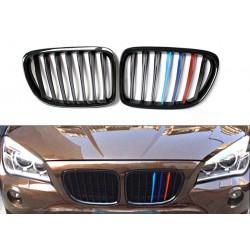 2x griglie griglia BMW X1 disegno E84 m Tech