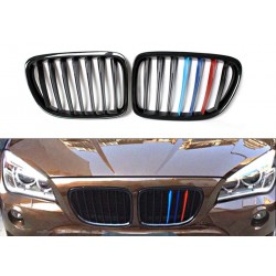 front grill BMW E84 X1 M Tech Design
