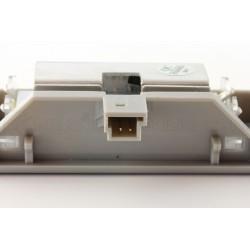 Pack-Module LED-Spiegel BMW e60, e90, e65, e70, f25