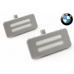 Pack LED BMW E60, E90, E65, E70, F25