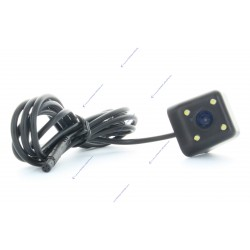 universal rearview camera CMOS-189
