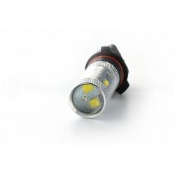 2 x 6 Glühbirnen erzeugt 30w - P13W - gehobene
