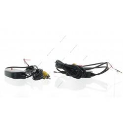 Transmetteur sans fil - Caméra de recul CM35W