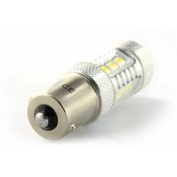 2 x lampade 6 CREE 30W - P13W