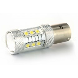 16 Bulb 80w cree - P21W - upscale