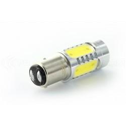 Bulb 5 LED COB - P21/5W