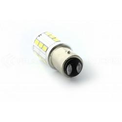 Lampadina 21 LED SG - P21/5W