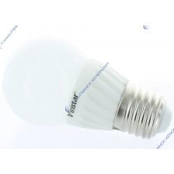 Tube LED T8 120CM VERRE OPAQUE Haut de Gamme