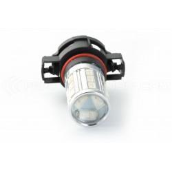 Bulb 21 LED SG - PSY24W - Yellow