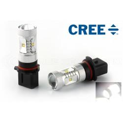 2 x 6 Glühbirnen erzeugt 30w - psx26w - gehobene