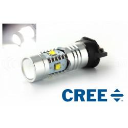 5 Bulb 30w cree - pw24w - upscale