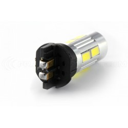 Ampoule 10 LED SG - PW24W - Haut de Gamme