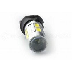 LED Bulb 10 sg - pw24w - upscale