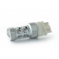 2 x Ampoules double couleur HP - P27/7W - Homologation US