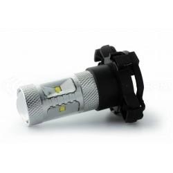 2 x 6 Glühbirnen erzeugt 30w - PY24W - gehobene