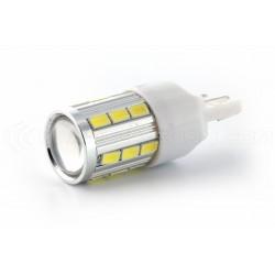 Bulb 21 LED SG - W21/5W