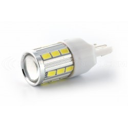 Led Bulb 21 sg - w21 / 5w - White