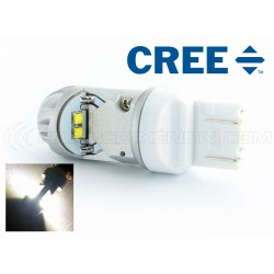 Bulb SpaceG  4CREE - W21/5W - High-End