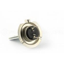 H7 12 SAMSUNG LED