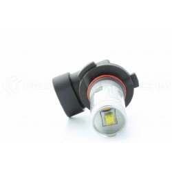2 x 6 Glühbirnen erzeugt 30w - h10 9145 - High-End