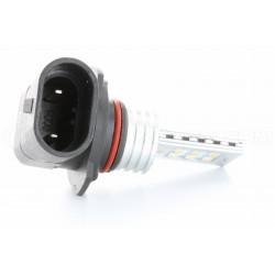 2 x 12 LED bulbs ss hp - HB4 9006