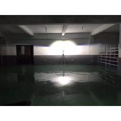 Proiettore integrato Bi-OLED + Laser 25W Modulo
