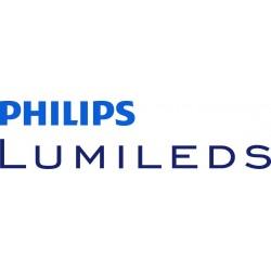 Kit ampoules LED pour YAMAHA TDM 850 (4CM)