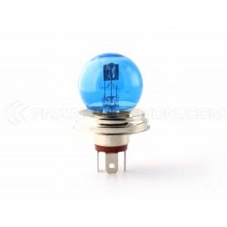 2 x Ampoules R2 P45t 45/40W 12V SUPER WHITE - FRANCE-XENON