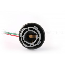 1 Module anti-error resistance P21W - Car Multiplexed