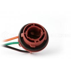 1 anti-Fehler Widerstandsmodul p21 / 5W BAY15D 1157 - Multiplex-Typ