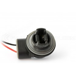 1 anti-Fehlerwiderstandsmodul P27W - gemultiplexten Typ B