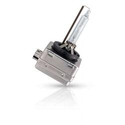 Ampoule D1S 85V 35W Vision Philips 85415VIS1