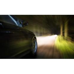 Ampoule H4 de phare de moto auto XtremVision Moto Philips 12342XV+B1