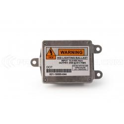 BALLAST Xenon HID type OSRAM 831-10009-044