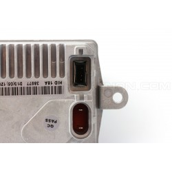 BALLAST Xenon type OSRAM 831-10009-044