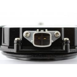 BALLAST type Panasonic NZMNS111LBNA NZMNS111LANA