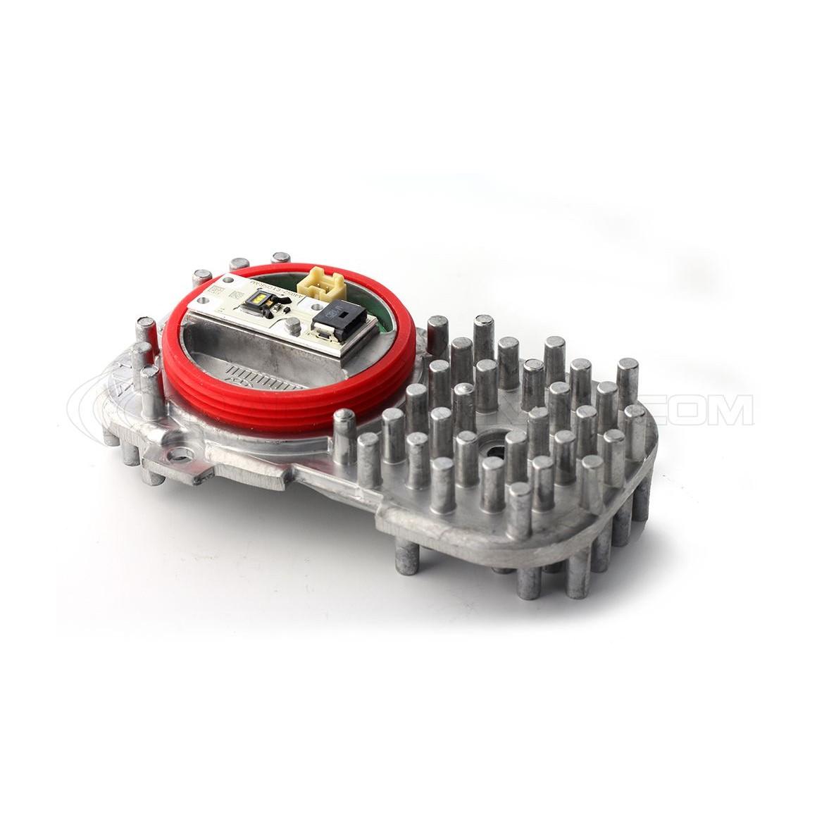 Module LED type BOSCH AL 63117263051
