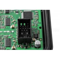 Unità di controllo luci di direzione ALC 63117182396 - BMW X5 E70 E90 E91 E92 E93 X6 Z4